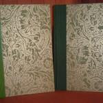 Walsdorf Morris book small